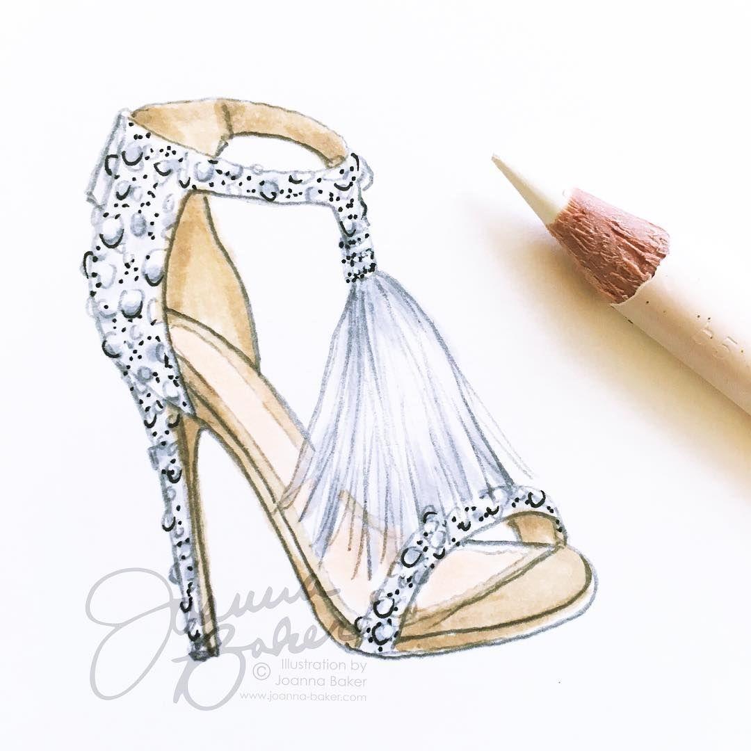 R sultat de recherche d 39 images pour instagram robe haute - Dessin couture ...