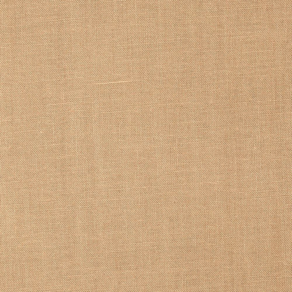 Cotton + Steel Supreme Solids Kona Coffee Fabric By The Yard