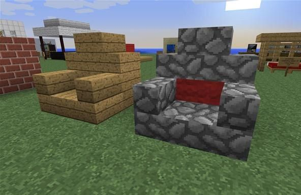 10 Tips For Taking Your Minecraft Interior Design Skills To The Next Level