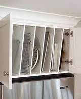 Rollout pantry extra food storage