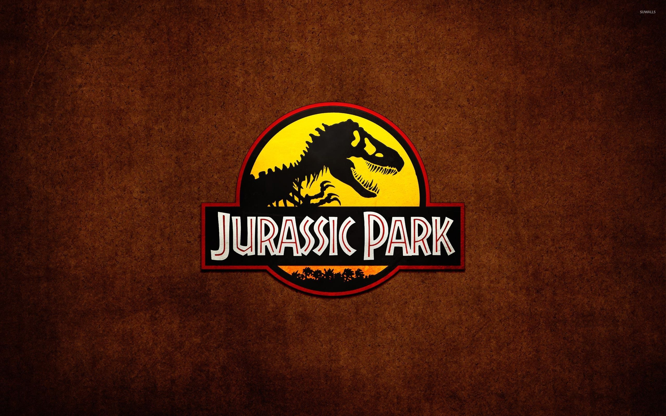 jurassic park iii hd wallpapers backgrounds wallpaper hd
