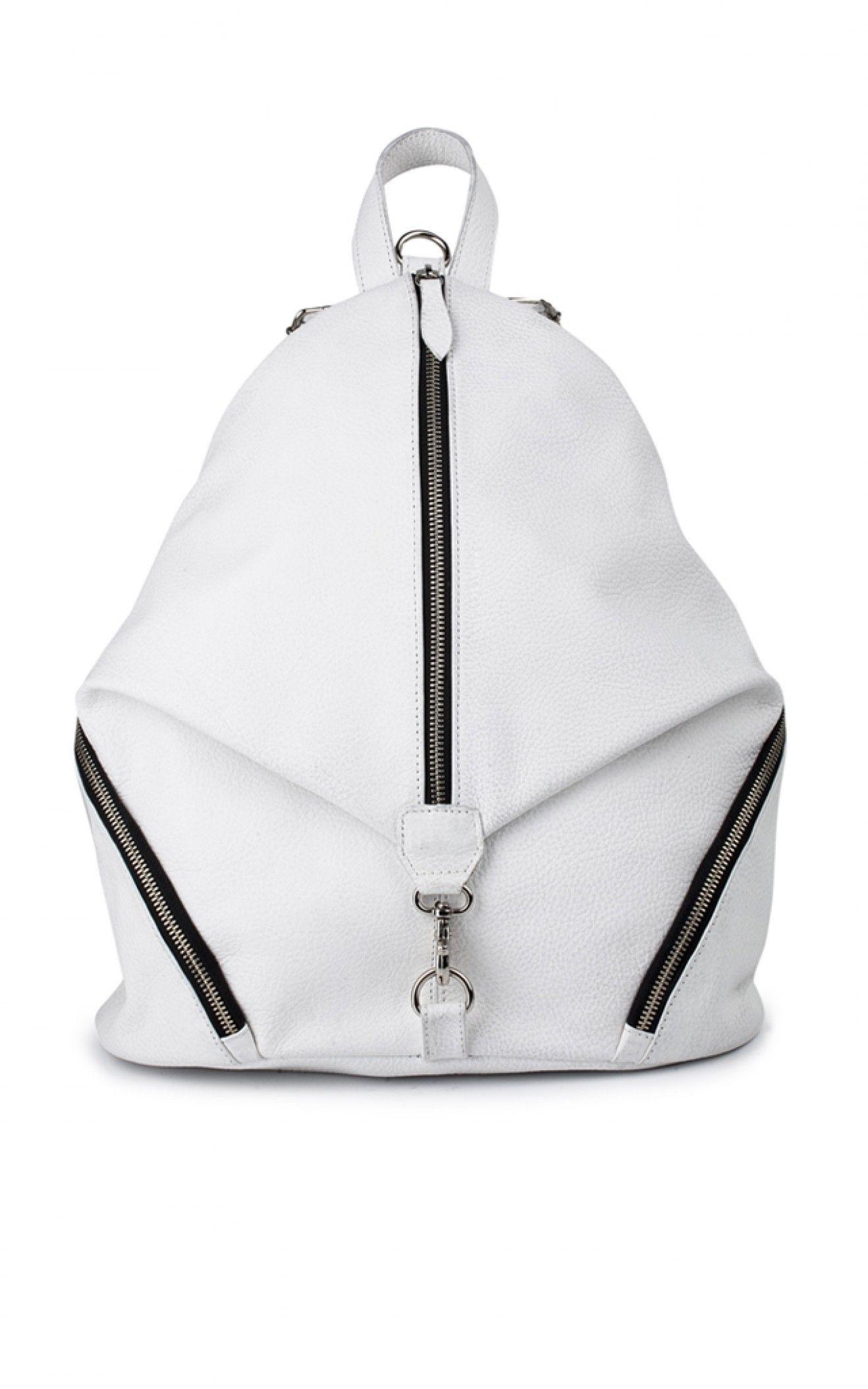 MOCHILA HARRISON | mochilas | Pinterest | Mochilas, Bolso con flecos ...