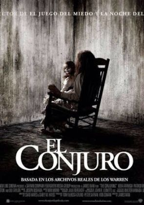 Ver Juego Macabro 2 Saw 2 2005 Online Descargar Hd Gratis Espanol Latino Subtitulada Saw Ii Saw Film Horror Movie Posters