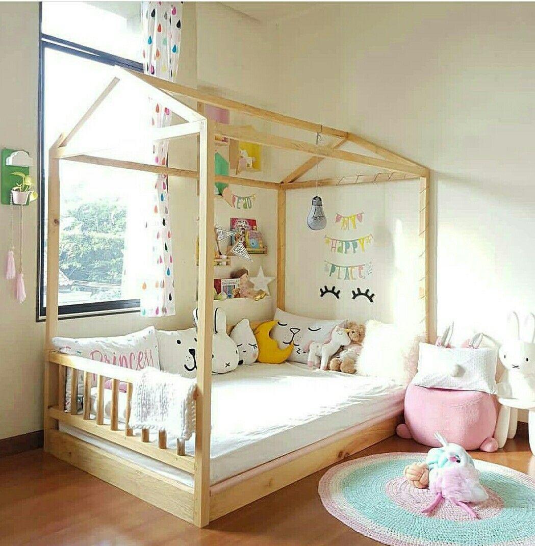 Decoracion habitacion bebe decoracion : Pin de Susana Blades en Decoración infantil | Pinterest ...