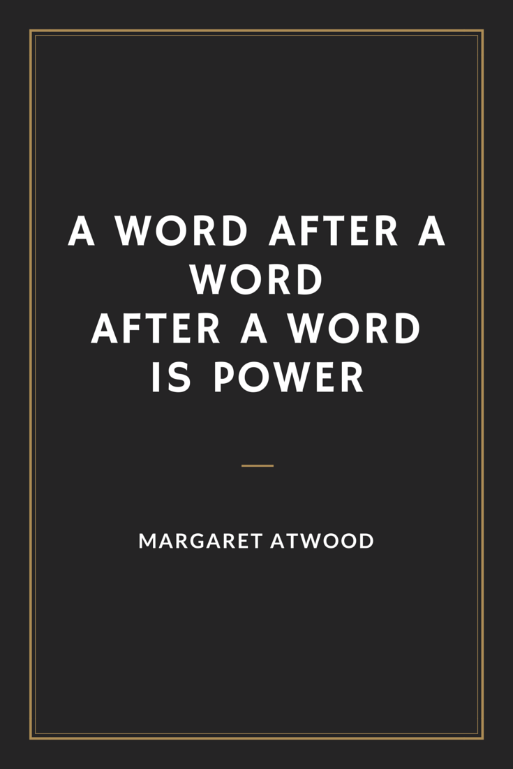 Quotes About Writing And Words. QuotesGram | Writing Quotes ...