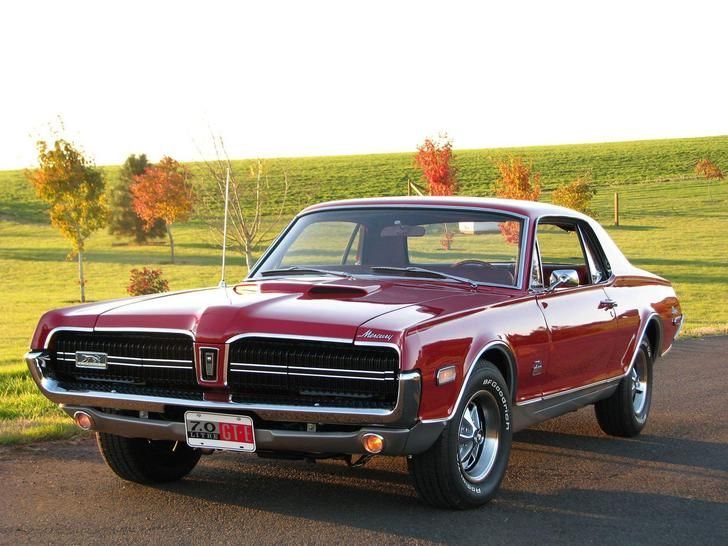 Muscle Car Monday New Years 18 Edition Album On Imgur Hot Cars