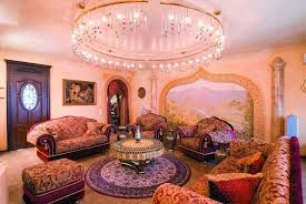 Image Result For Royal Home Decor Ideas Living Room