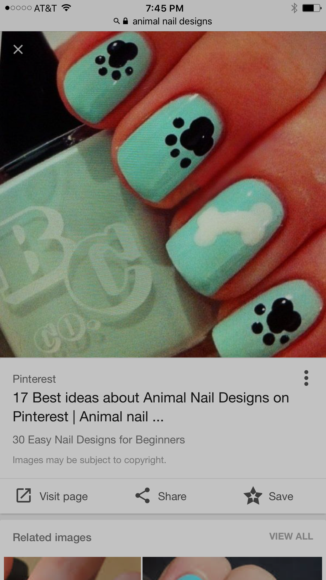 Pin By Lacey Wilbourn Thomas On Nails Pinterest
