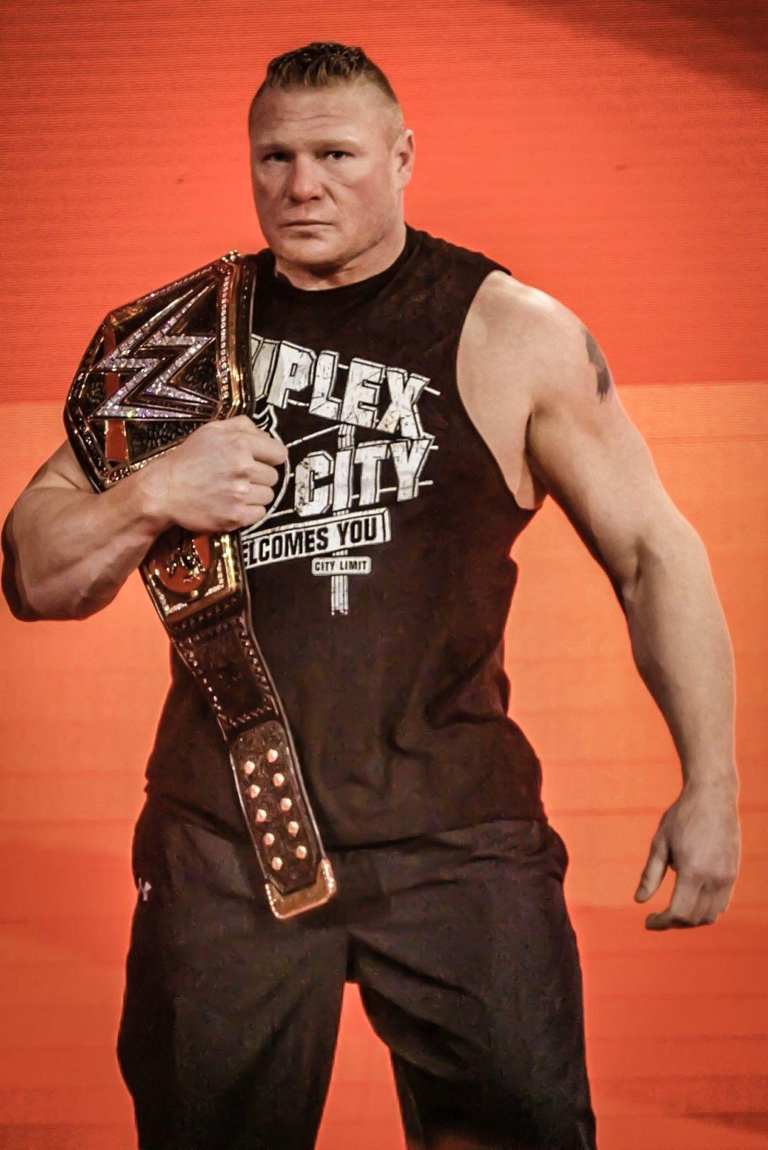 Brock Lesnar Brock Lesnar Wwe Brock Lesnar Wrestling Wwe