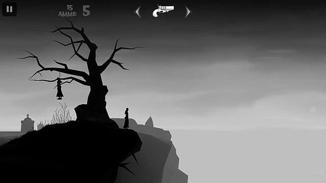 Indie Retro News The Latest Free Games Indie Games And Retro News Black The Fall Atmospheric Shooter Needs Your Stea Dark Backgrounds Shooters Indie Games
