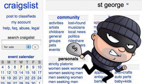 Recent Scams Recentscams Profile Pinterest