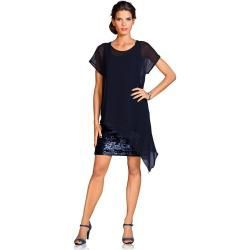 Größe XL in 2020 | Kleider damen, Cocktailkleid, Abendkleid