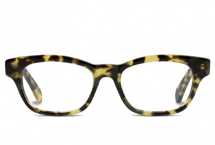 latest eyewear trends most popular fashion frames of 2017 vy - Most Popular Eyeglass Frames