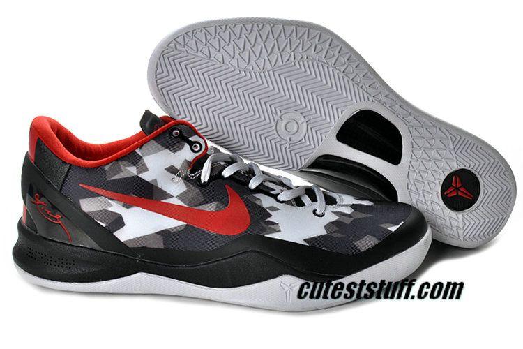 Nike lebron shoes, Nike zoom kobe