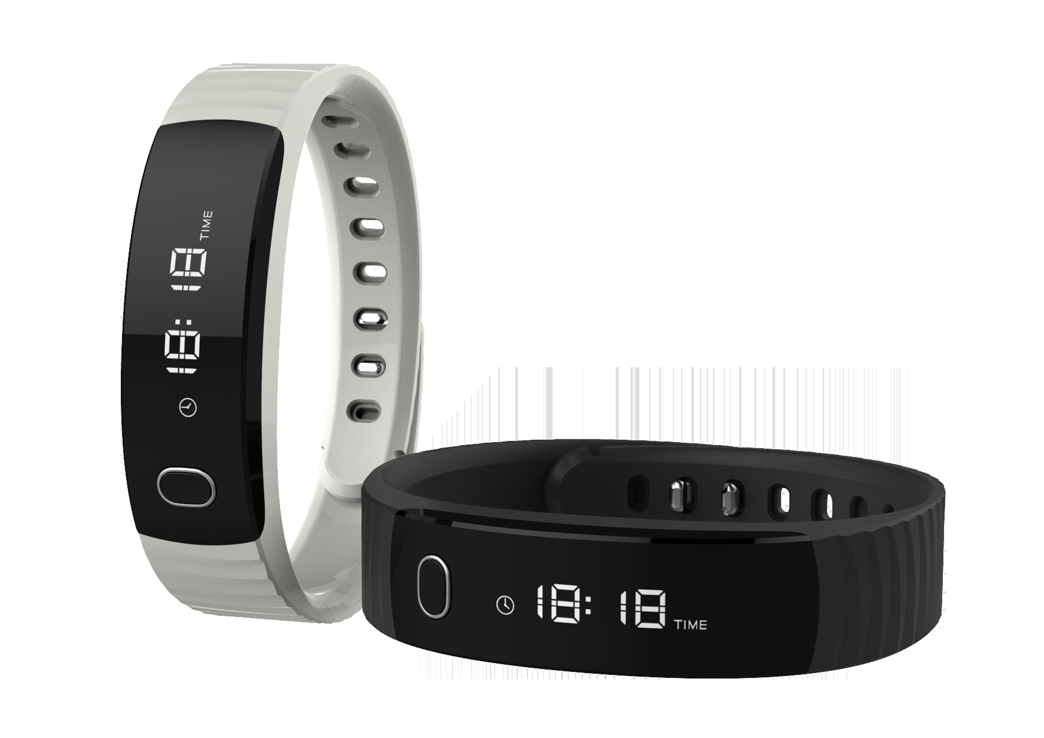 Pin on Smartwatch Smartbracelet Smartwearable Wristband
