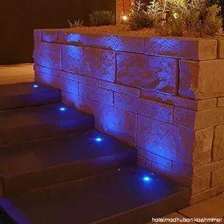 WIFI Deck Lights WIFI LED Strip Smart Control & Switch ...