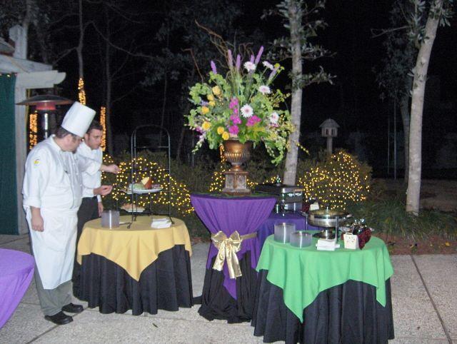Mardi Gras Ball Decorations Table Cloths Mardi Gras Party  Birthday Decorations  Pinterest