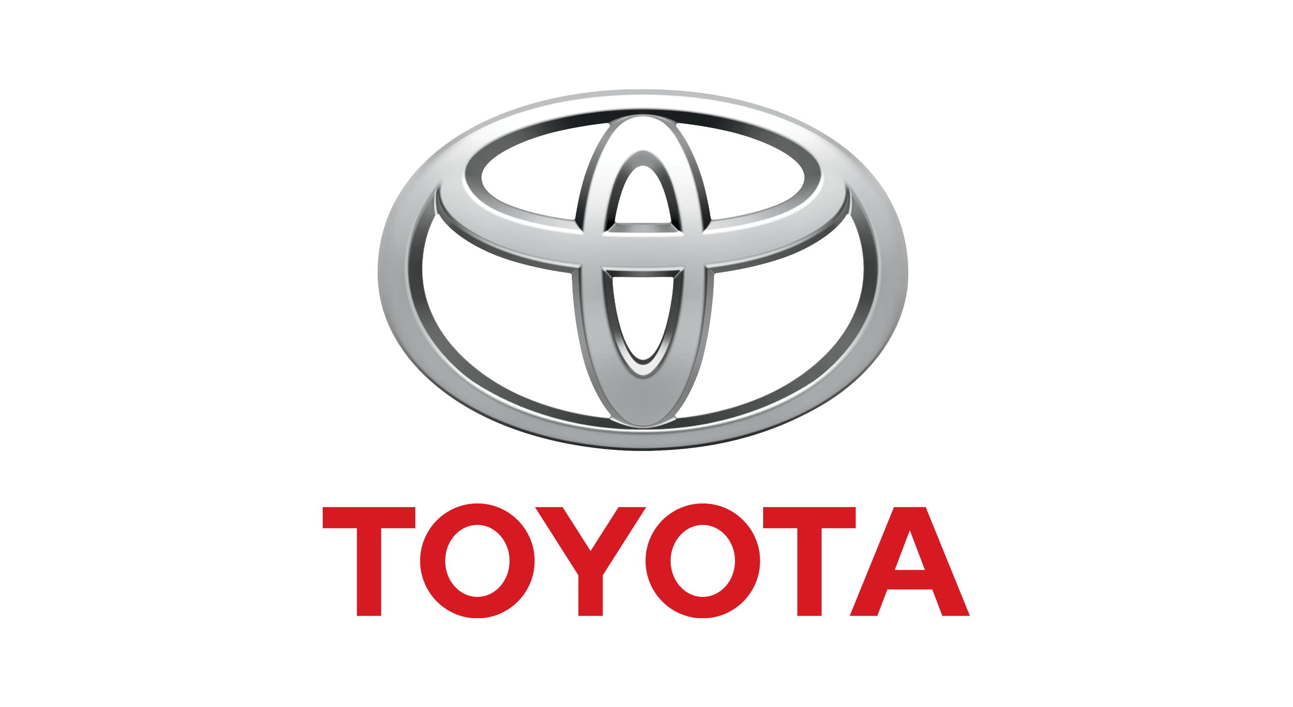 Pin By Johnny Elf On Automobile Logos Pinterest Toyota Cars