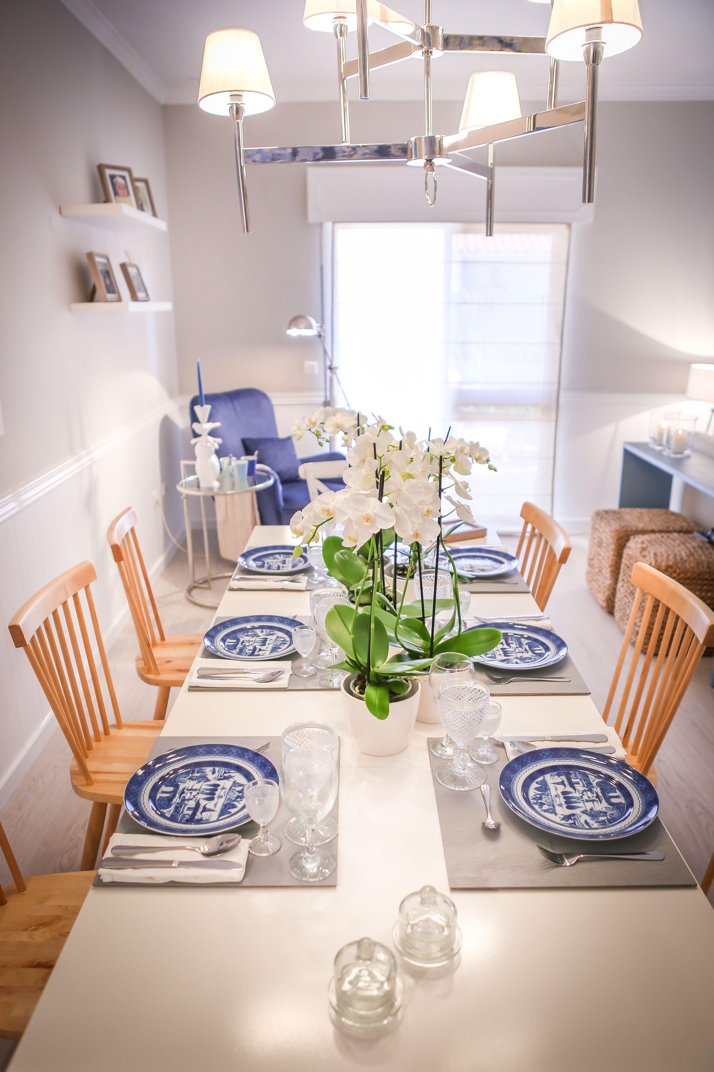 Isabel pires de lima sala de jantar dining room for Casa minimalista lima