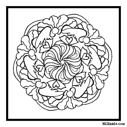 explore free coloring adult coloring and more - Painting Sheets