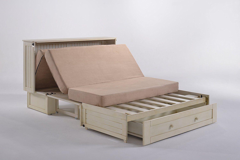Best Amazon Com Night Day Furniture Daisy Murphy Cabinet 400 x 300