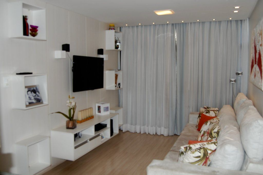 Lusso Imoveis Apartamento Em Asa Sul Ref Li428 2