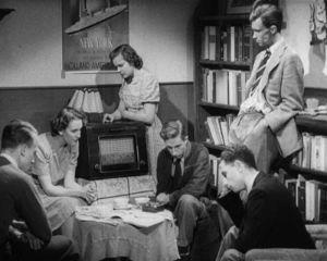 Radio Oranje 2e wereldoorlog. | Tweede wereldoorlog, Wereldoorlog,  Geschiedenis