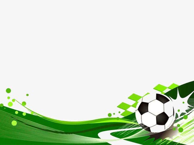 Deportes Pelotas Fondo Grunge: Pin De Vera Mitiko Em Futebol