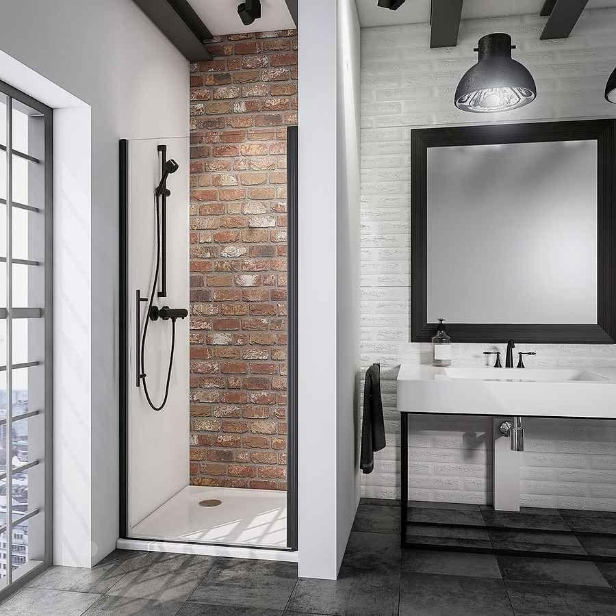 Schulte Sparset Drehtur Alexa Style 2 0 Bxh 80 X 192 Cm Online Kaufen Otto In 2020 Duschtur Kleines Badezimmer Umgestalten Pendeltur