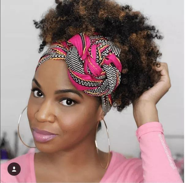 Classy Cool Hairstyles Hair Styles Hair Natural Hair Styles