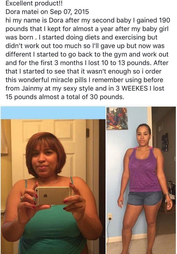 Quick 5 lb weight loss tips #fatlosstips  | how to lose weight in a week fast for free#weightlossjou...