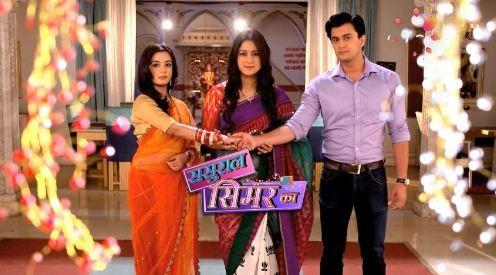 Indian Dramas (gotseason7episodecom) on Pinterest