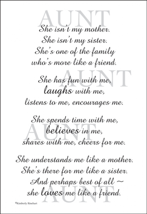 Niece Quotes From Aunt Images : niece, quotes, images, Scrapbook, Stickers-VERSE170, Quotes,, Niece, Quotes