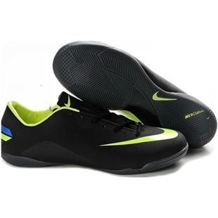 Pin on nike mercurial soccer cleats