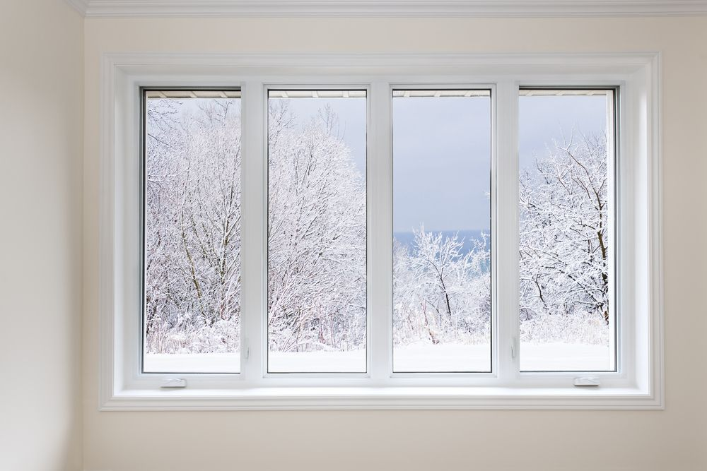Window World Customizer Marietta Ga Window Design Windows Design