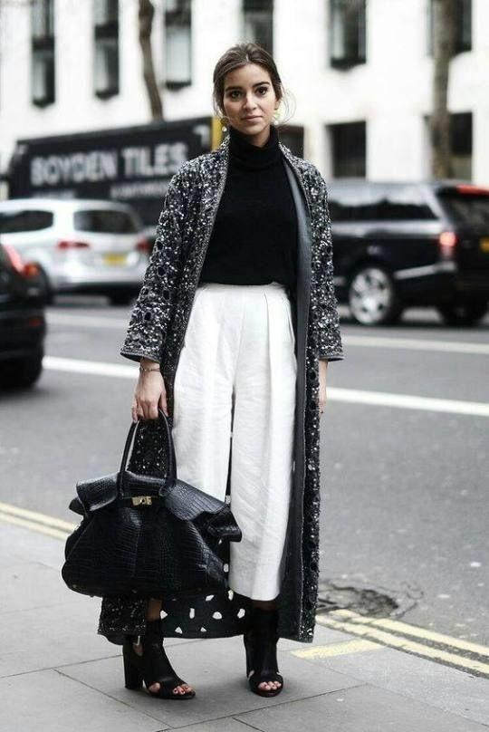 Obig 40 Outfits im Herbst-Street-Style, die begeistern #trendystreetstyle