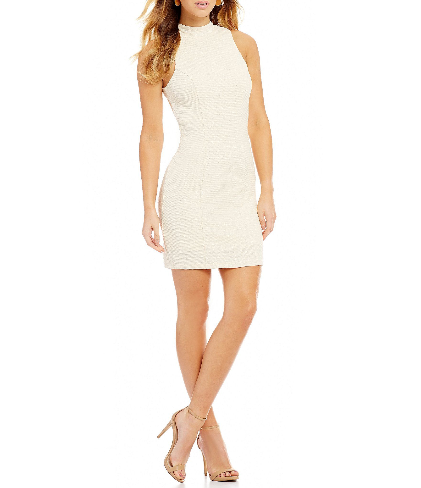2818ca1b83 Junior Party Dresses Dillards - Data Dynamic AG