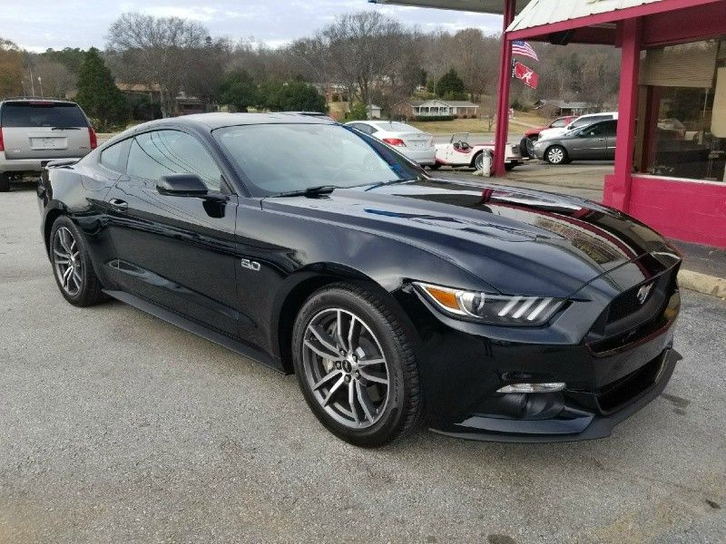 2016 Ford Mustang 30500 http//nickahmedautosales.v12soft