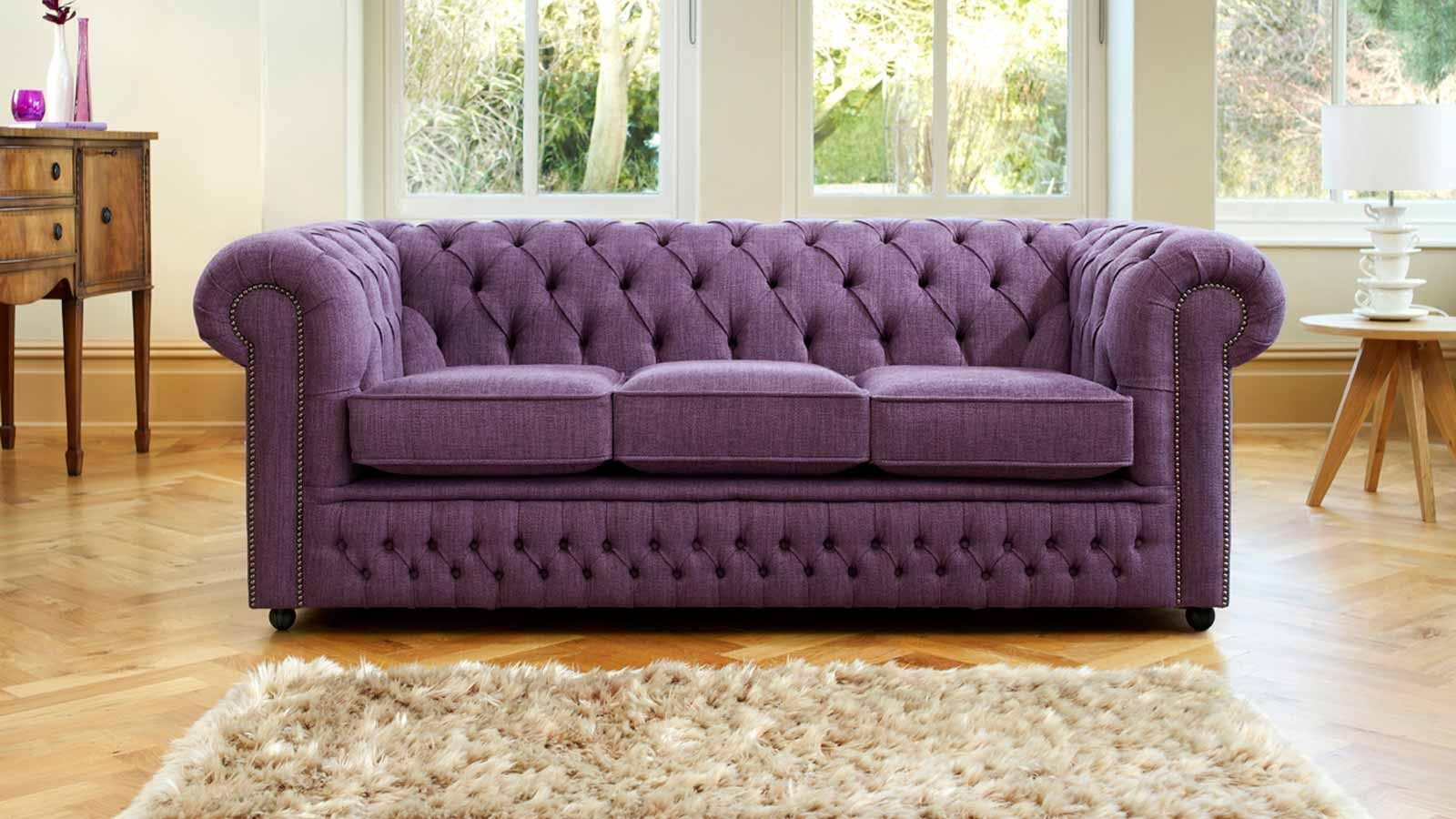 Chesterfield Sofa Riess Ambiente 20 Reasons To Love Chesterfield Sofas Chesterfield Sofa