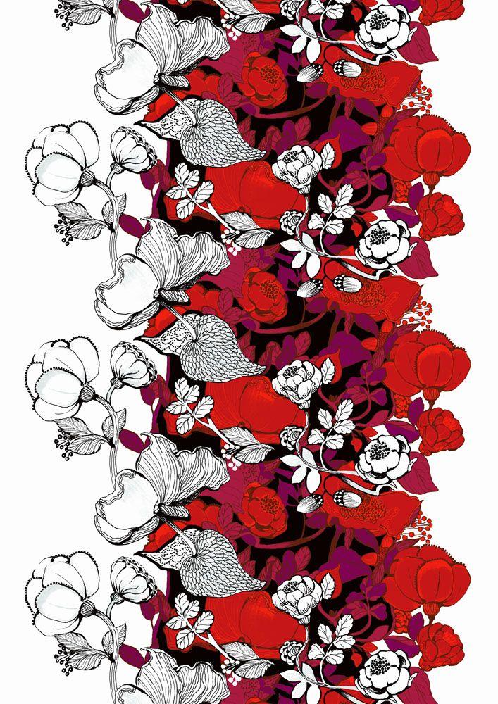 Rakkaus_punainen_by_Saara_Eklund.jpg 707×1000 pikseliä