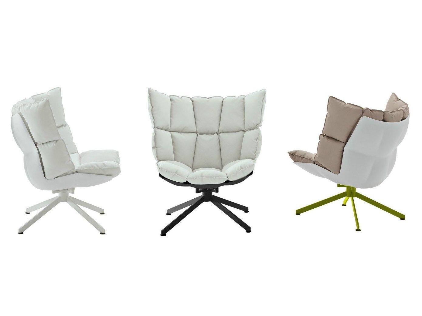 Eames Lounge Chair appuntamentidatazione INTJ maschio