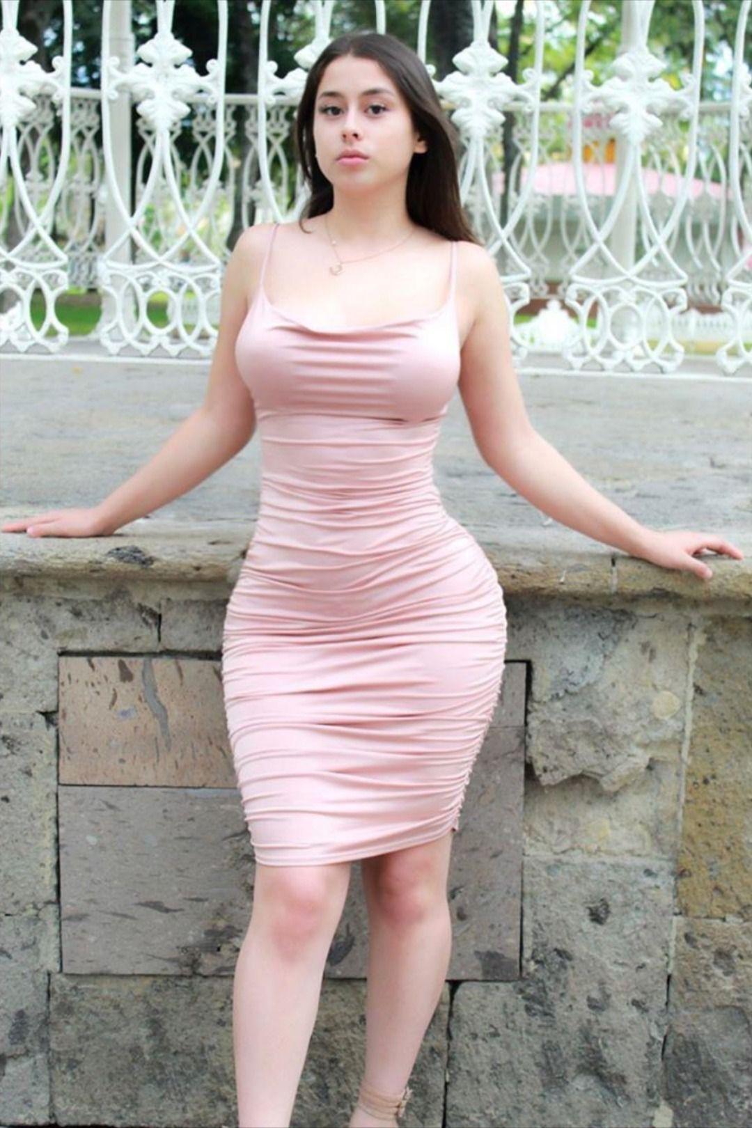 Pin on Beautiful hot women/fashion