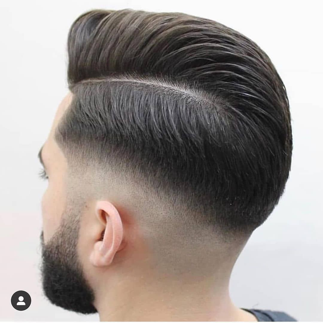 16+ Coiffeur homme in des idees