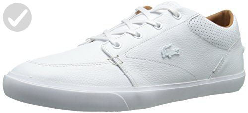 Lacoste Men's BAYLISS VULC PRM Shoe