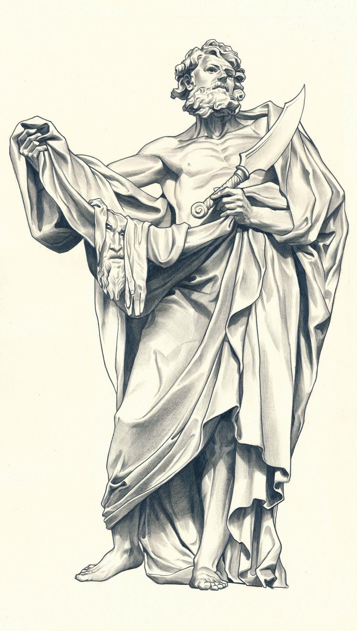 St. Barthélémy