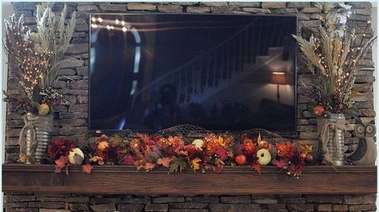 25+ Luxury Fall Mantle Decorating Ideas You Can Copy #fallmantledecor 30+ Elegant Fall Mantle Decorating Ideas You Can Copy #decoratingideas #homedecoraccessories #homeinspiration #fallmantledecor 25+ Luxury Fall Mantle Decorating Ideas You Can Copy #fallmantledecor 30+ Elegant Fall Mantle Decorating Ideas You Can Copy #decoratingideas #homedecoraccessories #homeinspiration #fallmantledecor 25+ Luxury Fall Mantle Decorating Ideas You Can Copy #fallmantledecor 30+ Elegant Fall Mantle Decorating I #fallmantledecor