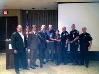 Smith Protective Services - Austin, TX on   SMITH Blog