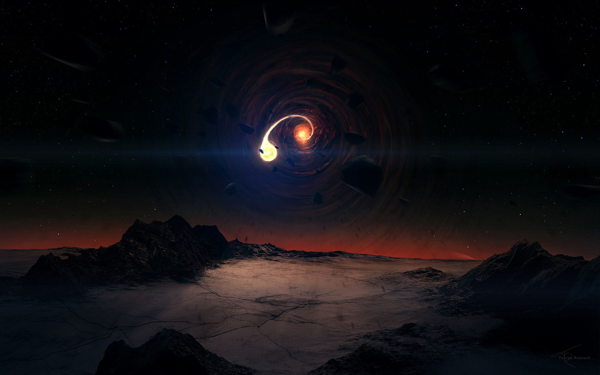 black hole wallpapers hd backgrounds images pics photos free hd wallpapers pinterest hd wallpaper wallpaper and desktop backgrounds