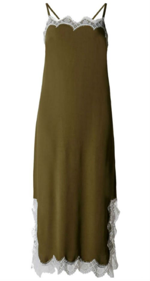 maven46-editors-pick-slip-dress3