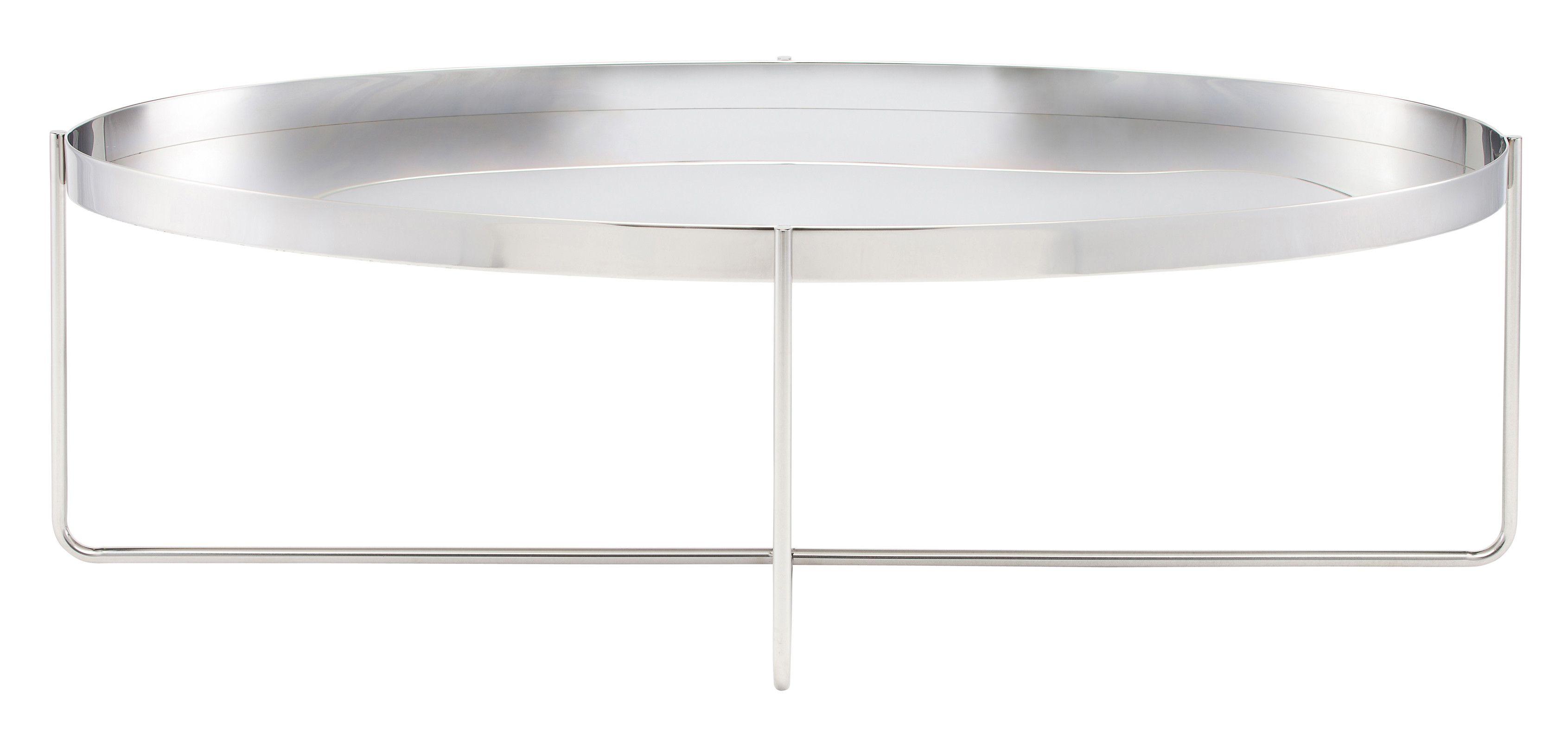 Gaultier Coffee Table Nuevo NUEVO HGDE128